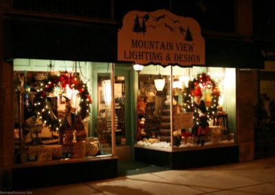 120908 hamilton wreath 7181_montanapictures_net_use