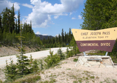 60207 sula lost trail chief joseph pass 0910_MontanaPictures_Net