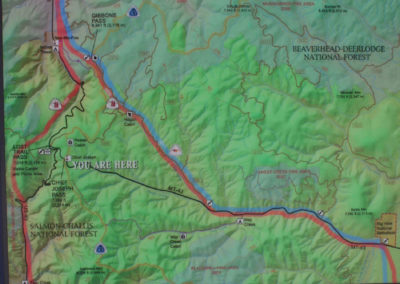 60207 sula lost trail gibbon trail 0843_MontanaPictures_Net