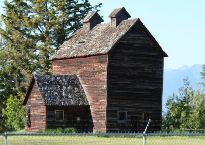 61410 somers barn 4751 barn_MontanaPictures_Net