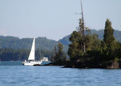 61410 somers water 4780 dock island_MontanaPictures_Net