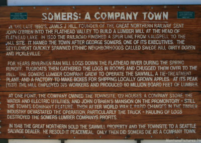 61412 somers 2958 company town_MontanaPictures_Net