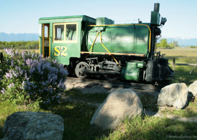 61412 somers 3013 trail pm engine_MontanaPictures_Net
