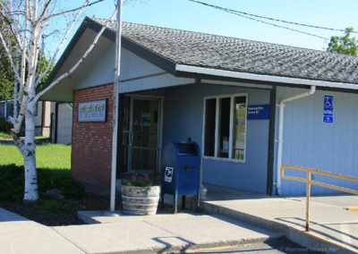 61412 somers post office 2979_MontanaPictures_Net