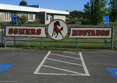 61412 somers school 2954 sign_MontanaPictures_Net