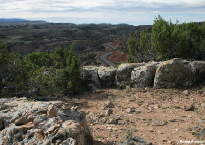 61812 bighorn rock 4909 vision road_MontanaPictures_Net