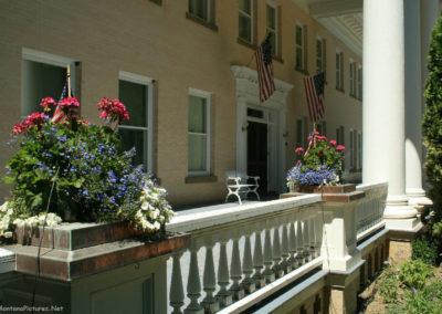 71308 corvallis marcus daly mansion 9486 porch _MontanaPictures_Net