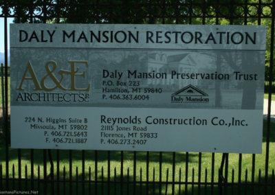 71308 corvallis marcus daly restoration 9547_MontanaPictures_Net