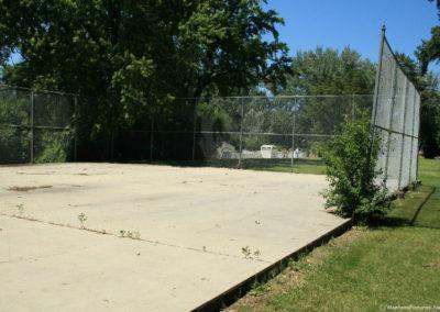 71308 corvallis marcus daly tennis 9543_MontanaPictures_Net