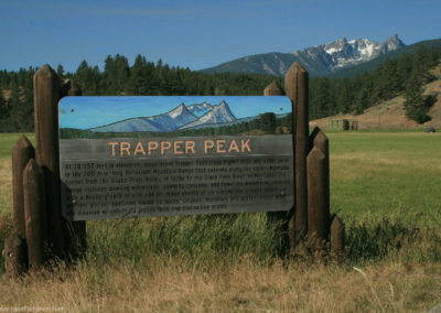 71308 darby trapper peak 9928 single_MOntanaPictures_Net