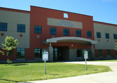 71308 hamilton high school 9426_MontanaPictures_Net
