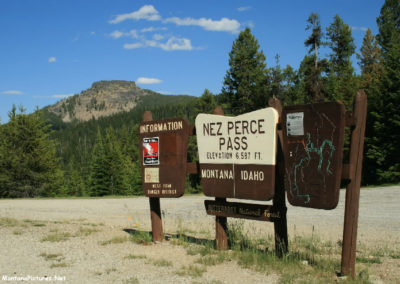71309 darby nez perce 0777 pass_MontanaPictures_Net