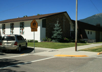 72108 hamilton church assembly 9200_MontanaPictures_Net