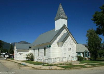 72108 hamilton church christ bible 9360_MontanaPictures_Net