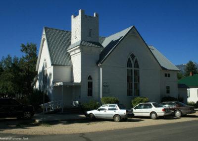 72108 hamilton church grace gothic 8818_MontanaPictures_Net