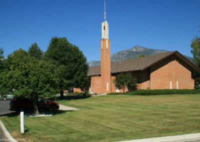 72108 hamilton church lds 9289_MontanaPictures_Net