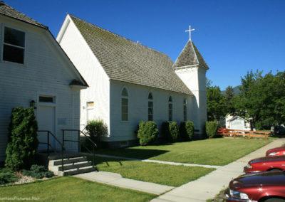 72108 hamilton church pauls 8824_MontanaPictures_Net