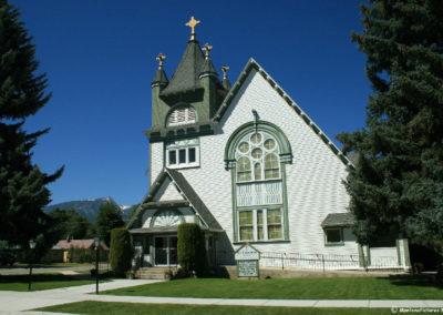 72108 hamilton church st francis 9361 _montanapictures_net_USE