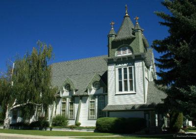 72108 hamilton church st francis 9370 side _MontanaPictures_Net