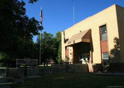 72108 hamilton city hall 8850_MontanaPictures_Net