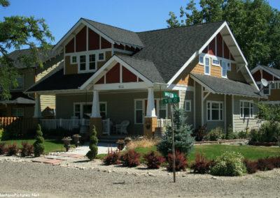 72108 hamilton home new 9397_MontanaPictures_Net