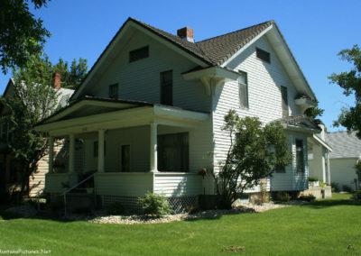 72108 hamilton home porch 9358_MontanaPictures_Net