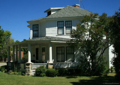 72108 hamilton home wamsley 9291_MontanaPictures_Net