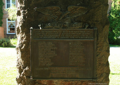 72108 hamilton ravalli 8837 memorial read_MontanaPictures_Net