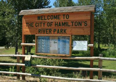 72108 hamilton river park 9394_MontanaPictures_Net
