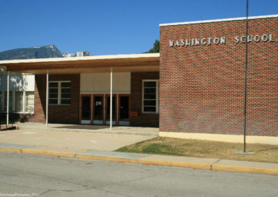 72108 hamilton school washington 9188_MontanaPictures_Net
