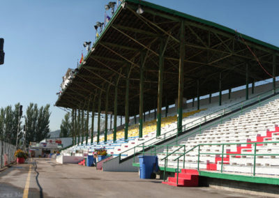 81706 fair grandstand new view_MontanaPictures_Net