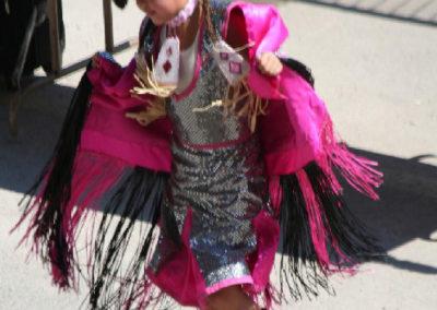 81706 kalispell 8808 pink dancer_MontanaPictures_Net