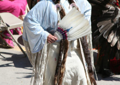 81706 kalispell fair 8903 white dress_MontanaPictures_Net