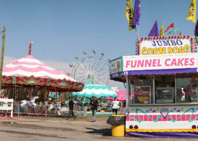 81706 kalispell funnel cake pano_MontanaPictures_Net