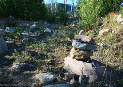 82111 danaher return rock cairn 3124 crossing _MontanaPictures_Net
