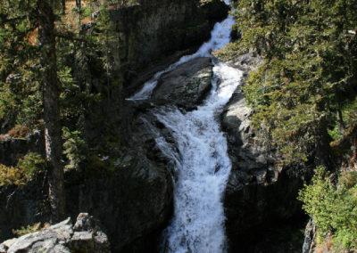 92009 crazy 1082 falls_MontanaPictures_Net
