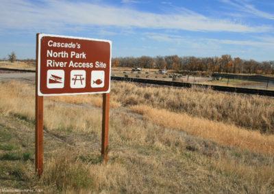 100307 Cascade 101607 north park access 0168_MontanaPictures_Net