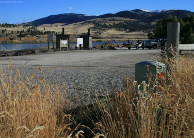 100907 great falls craig bridge boat trailer 2012_MontanaPictures_Net
