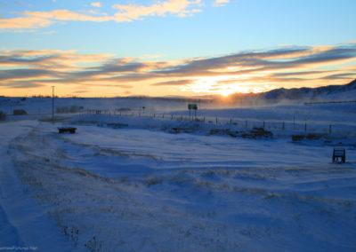 122308 gf cascade 7207 sunset_MontanaPictures_Net