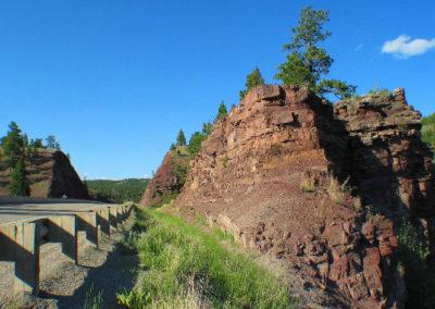 60404 wolf creek highway 15_MontanaPictures_Net