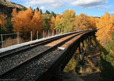 60404_101107 wolf creek rr bridge 5574_MontanaPictures_Net