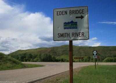 60610 cascade eden bridge1246 far sign_MontanaPictures_Net