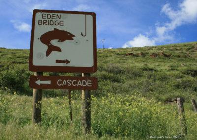 60610 cascade eden bridge1334_MontanaPictures_Net