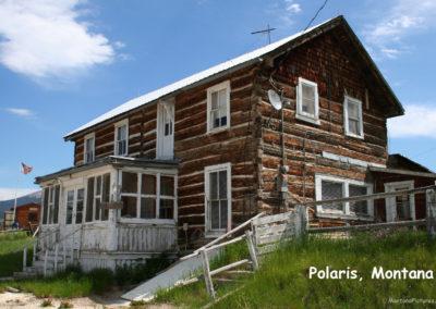 62007 polaris cabin 5380_MontanaPictures_Net_NAME
