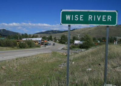62512 wise river highway 7696 best single_MOntanaPictures_Net