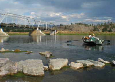 90703 craig_6061_bridge_MOntanaPictures_Net