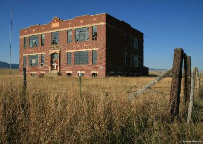 91708 buffalo school 4954_MontanaPictures_Net