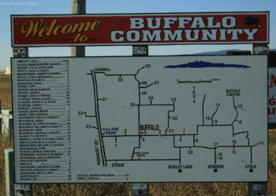 91708 buffalo welcome close 4875_MontanaPictures_Net