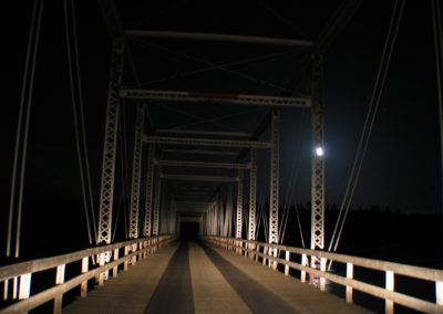 craig bridge 0632 _MontanaPictures_Net
