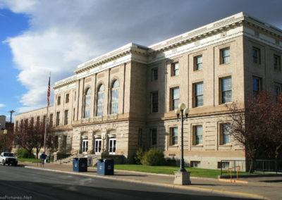 100807 gf AVE post office 2919_MontanaPictures_Net